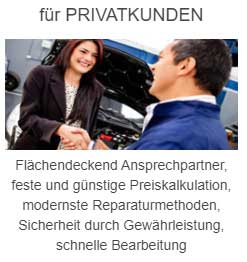 smart-repair-karlsruhe